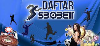 Tips Menang Mengunakan Trik Mix Parlay di Situs Judi Bola Sbobet 88CSN Dengan Bonus 120%