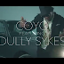 VIDEO | Coyo Ft. Dully Sykes – Mawe