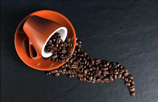 10 manfaat kopi pahit untuk kesehatan yang belum banyak orang lain tahu