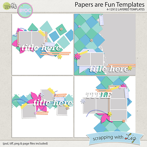 http://the-lilypad.com/store/Papers-are-Fun-Digital-Scrapbook-Templates.html