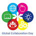 Global Collaboration Day + First Ever Online Global Ed Fair