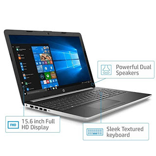 Brand New Laptop At Affordable Price 31,050 only