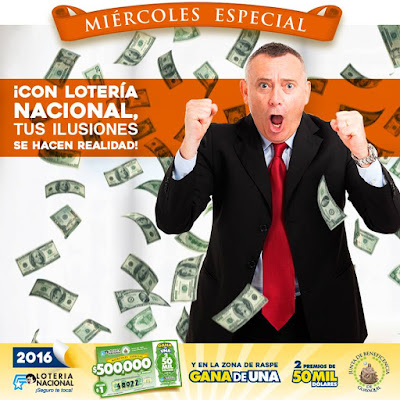ultimosresultados loteria nacional