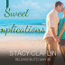 #releaseblitz - Sweet Complications  Author: Stacy Claflin  @growwithstacy  @agarcia6510