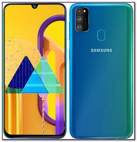 مميزات وعيوب موبايل Samsung Galaxy M30s