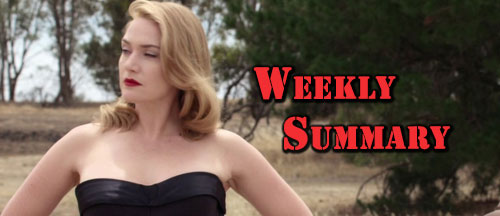 weekly-summary-kate-winslet-dressmaker