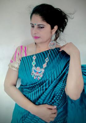 Handmade-jewellery-fashion-unique-style