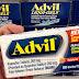 Advil For Migraine