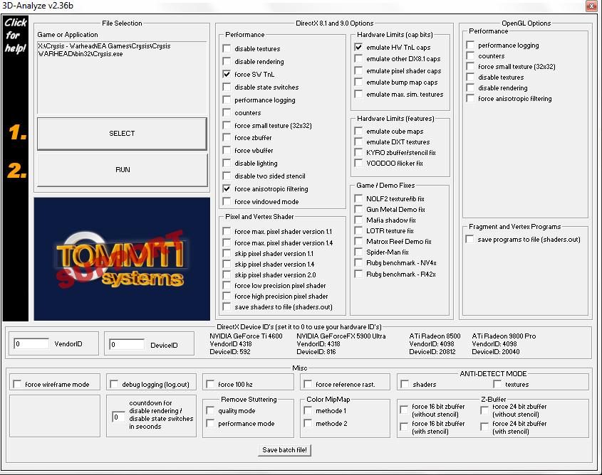 swiftshader 2.1 full version download