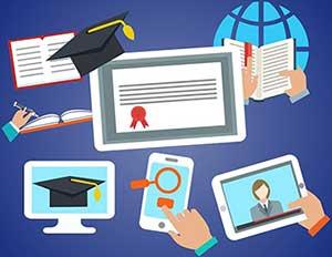 Rincian dan Kegunaan Kuota Internet Kemendikbud Untuk Apa Saja