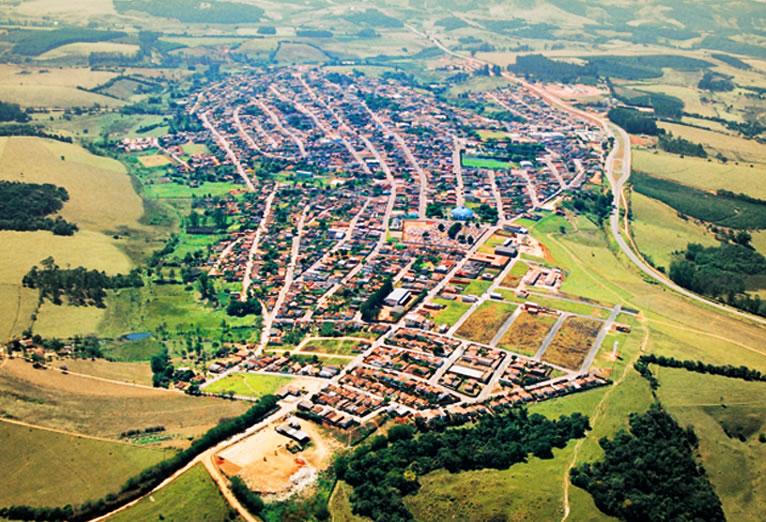 Alterosa Minas Gerais fonte: 1.bp.blogspot.com