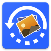 Deleted Photo Recovery Recover Deleted Photos v1.0.11 APK