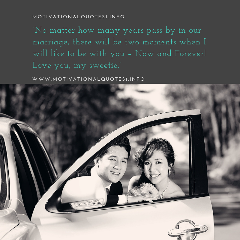 Love-and-Romantic-Quotes-for-wife-with-HD-Images