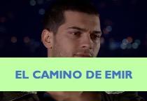 Ver Serie El Camino De Emir Capítulo 03