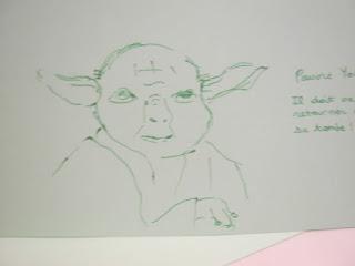 Swap Star Wars - The End... en attendant le VIII :D - Page 9 IMG_5032