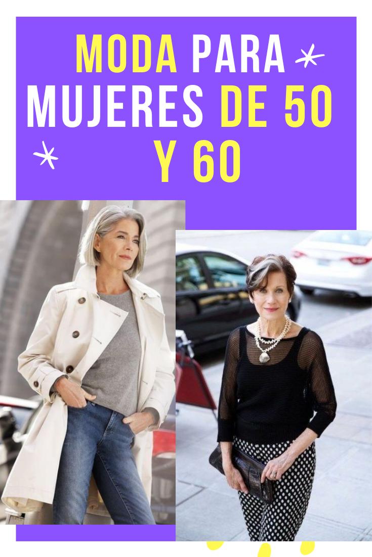 como vestir a los 50, como vestir a los 60, como vestir a los 70, como crear outfits, tipo de zapatos planos, tipo de zapatos, mariestilo, canal de mariestilo, marisol flamenco,