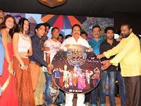 Lakshmi Devi Samarpinchu Nede Chudandi Audio Launch Photos