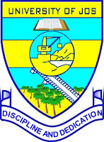 UNIJOS 2017/2018 Sandwich (Long Vacation Part-Time) Admission Form Out