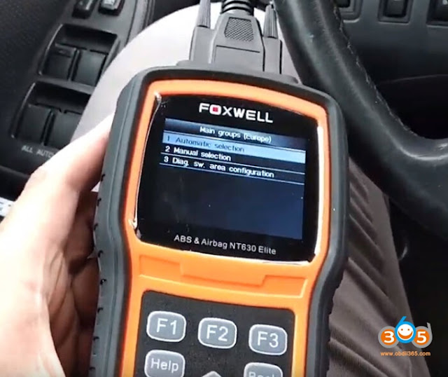 foxwell-nt630-airbag-reset-6