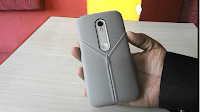 Motorola Moto G 3rd Gen.  Flip Cover (Black Back Cover),back cover,flip cover,panel, Moto G 3rd Gen. Flip Case,best back cover for Moto G phones.,budget flip case,full panel, Motorola Moto G  Flip Case Review & Hands On,grey color,smooth case, Motorola Moto G 3rd Gen case cover,full cover,screen guard,case with stand,PU leather, Motorola Moto G 3rd Gen case,all in one case,unboxing,price,hands on, flip cover for Motorola Moto G phones, flip cover, waterproof cover, multiple color, panel, back cover with stand, all in one back cover,   Motorola Moto G (3rd Gen), Motorola Moto X Play, Motorola Moto G Turbo Edition, Motorola Moto E (2nd Gen), Motorola Moto G (4th Gen), Motorola Moto G 1st Gen., Motorola Moto G (2nd Gen), Motorola Moto Maxx