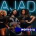 """MC Soffia inicia e celebra a primavera com o clipe de """"Trajada"""""""