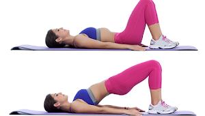 Kenapa Melatih Otot Panggul Itu Penting Bagi Orang Dewasa? Ini Rahasianya!