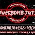 Powerbomb Jutsu #136.5 - Perc Mercury