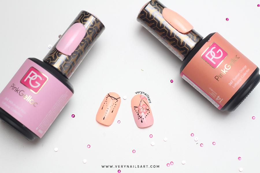 nail-art-color-pastel