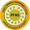 PFMS की फुल फॉर्म क्या है ?
