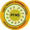 PFMS full form in hindi | PFMS kya hai?