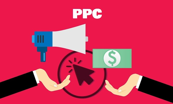 How Can PPC Grow Your Business? Read To Know!