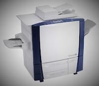 Download Driver Xerox Colorube 9201 Gratis