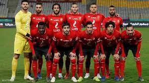 موعد مباراة الأهلي و الإسماعيلي من الدوري المصري