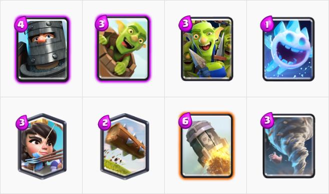 triple-spell-bait-deck.png