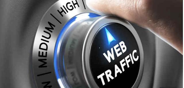كيف يمكنك الاحتفاظ بزوار موقع الويب الخاص بك لأطول فترة ممكنة؟