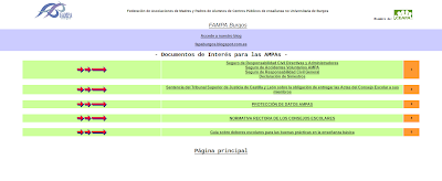 http://www.fapaburgos.es/docs/docs.htm