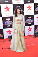 Star Parivaar Awards 2017 Red Carpet Stills .COM 0080.jpg