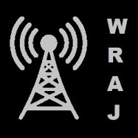 Web Rádio Antenna Joinville de Joinville SC