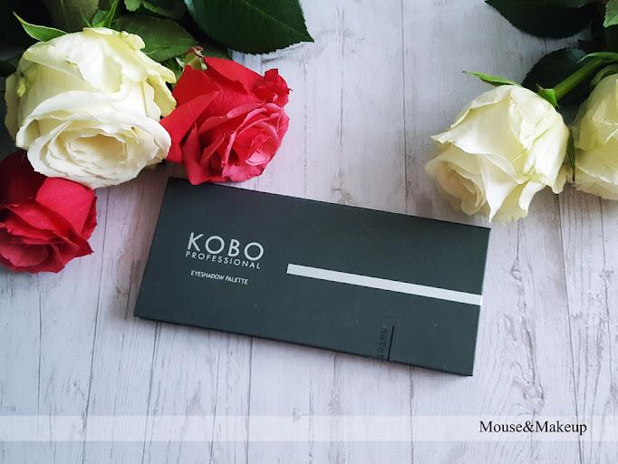 Kobo Professional - Glamour