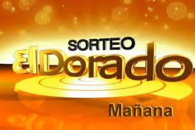 Resultado Dorado lunes 29 de abril 2019