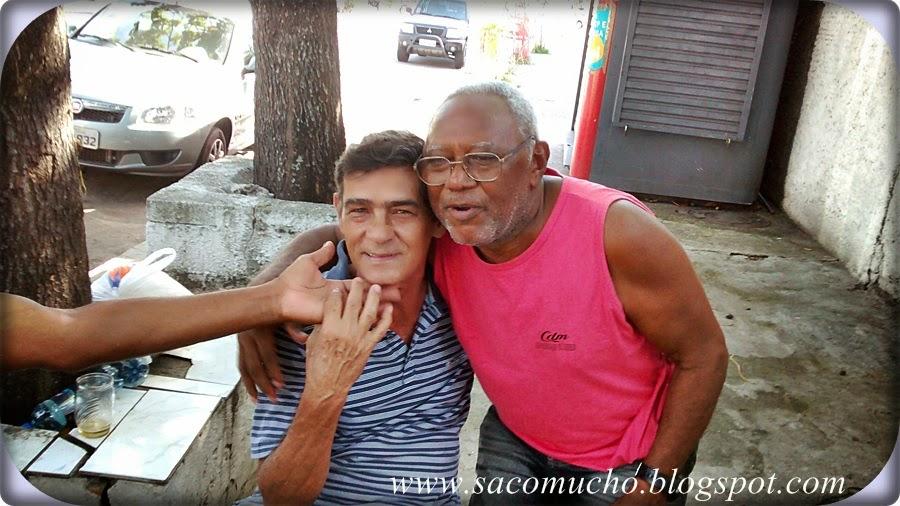 www.sacomucho.blogspot.com