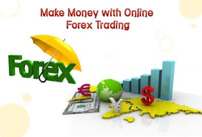 Belajar forex online untuk pemula