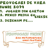http://www.provocariverzi.ro/2019/06/provocarile-verii-iunie-2019.html