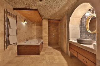 artvin otelleri ve fiyatları holiday cave hotel