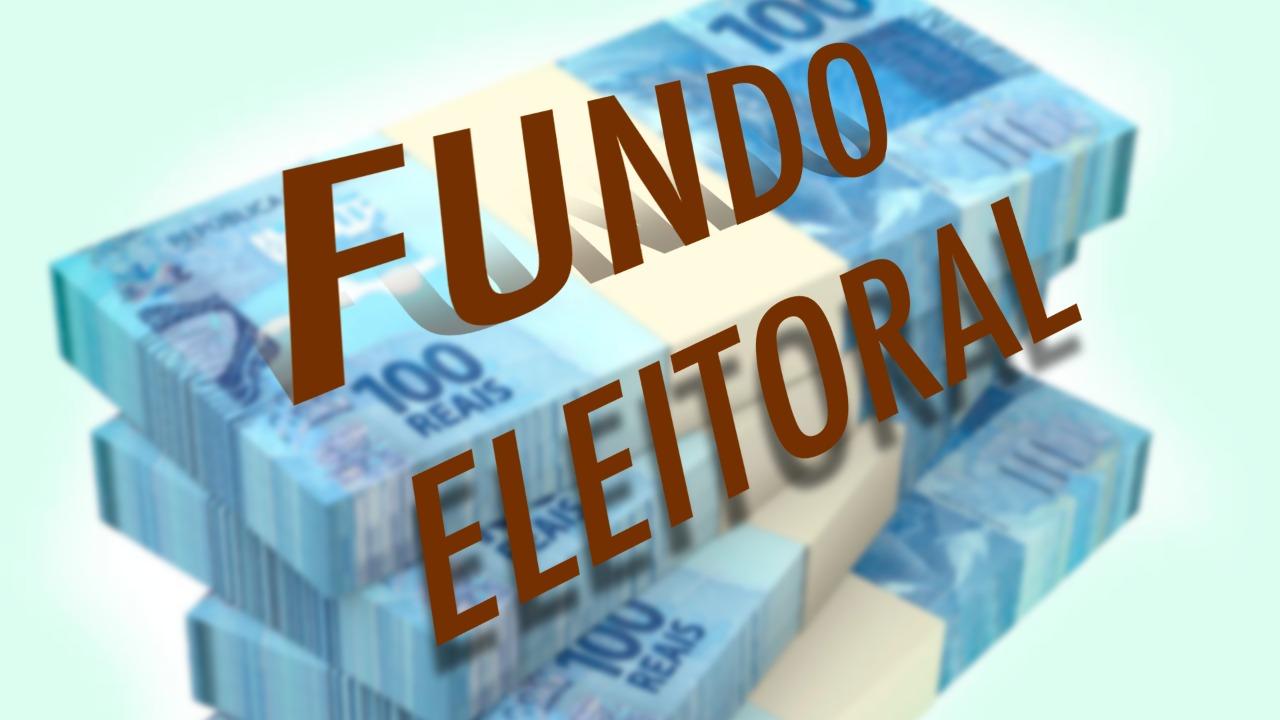 Parlamentares do Amazonas são a favor de bloqueio de fundos para as eleições
