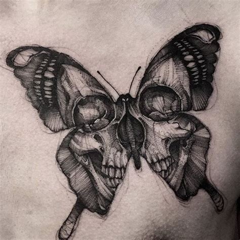 Top 290+ Life Death Tattoo Designs