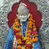राजगढ़ - भव्य रूप से मना गुरू पुर्णिमा महोत्सव, साई मंदिर पर भक्तों की लगी भीड़, माताजी मंदिर पर गुरू चरण वंदन करने पहुंचे सैकड़ों भक्त