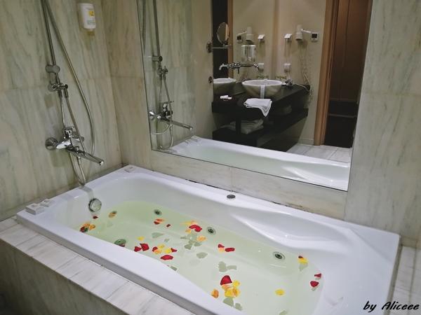 Baia-Capitolina-City-Chic-Hotel