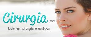 Clinicas de cirurgia plástica e centros de estética
