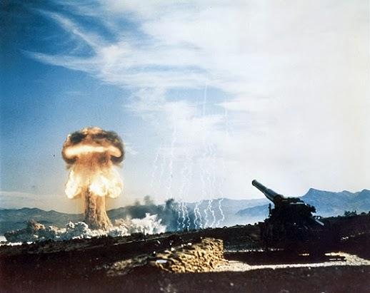 artileri.jpg (518×411)
